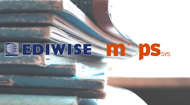 Ediwise and MOPSsys acquisition