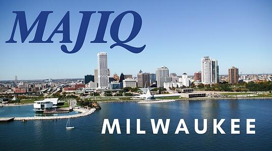 MAJIQ in Milwaukee