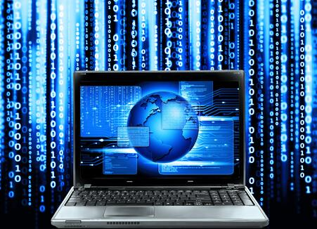 shutterstock_156044279_laptop_matrix_software